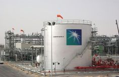 Saudi Aramco Lowers Pricing of Crude to Buyers in Asia