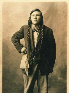Western wear :: Ellensburg Heritage