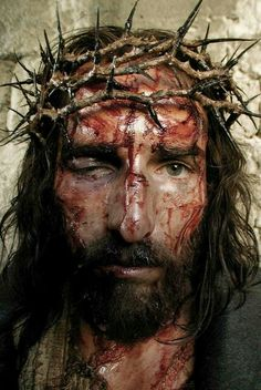 """.Turn your eyes upon Jesus, Look full in His wonderful face, And the things of earth will grow strangely dim, In the light of His glory and grace. """"Let us fix our eyes on Jesus."""" (Hebrews 12:2)"""