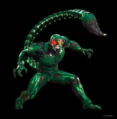 Scorpion Rhino Spiderman, Spiderman Electro, Marvel Villains, Marvel Avengers, Marvel Comics, Spiderman Marvel, Marvel Comic Character, Marvel Characters, Green Goblin