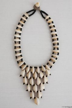 The Souk by M.Montague Moroccan necklace 5002 (1).jpg