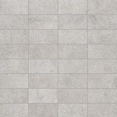 KENION: Mosaico Vicat-sp Ceniza - 30x30cm. | Pavimento - Porcelánico | VIVES Azulejos y Gres S.A.