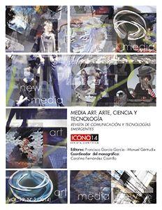 imagen-revista-home_es_ES