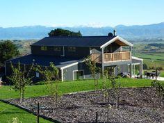 Small Shed Style House Plans Floor Modern Loft Designs Lrg 17  15 Fancy Design Barn Australia
