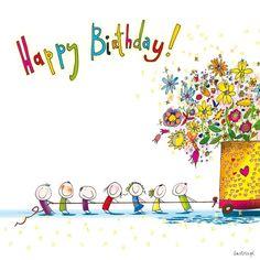 may birthday party Happy Birthday Greetings Friends, Happy Birthday Wishes Cards, Happy Birthday Friend, Happy Birthday Girls, Happy Birthday Pictures, Happy Birthday Quotes, Birthday Fun, Birthday Cards, Birthday Ideas
