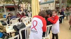 Sidaction (@Sidaction) | Twitter