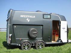pferdetransporter in kreis pinneberg elmshorn pkw anh nger gebraucht kaufen ebay. Black Bedroom Furniture Sets. Home Design Ideas