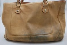 Handbag Cleaning - Hallak Cleaners Luxury Handbag   Purse Specialists 7c5f1ca8d534a