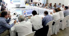 Más de $7 mil millones para emprendimiento en frontera con Venezuela http://www.hoyesnoticiaenlaguajira.com/2018/02/mas-de-7-mil-millones-para.html