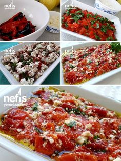 Nusret Hotels – Just another WordPress site Turkish Breakfast, Tasty, Yummy Food, Delicious Recipes, Turkish Recipes, Fitness Diet, Chili, Breakfast Recipes, Healthy Lifestyle