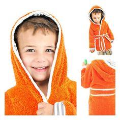 sewing tutorial | KIDS | crafts | handmade gifts | bread bags | fort kits | diy hang tags | saltwater-kids