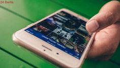 Berempati dan Kritis di Media Sosial