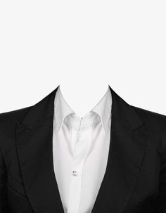 Suit PNG image image with transparent background Png Images For Editing, Photoshop Images, Photoshop Design, Download Adobe Photoshop, Free Photoshop, Photo Editor For Mac, Black And White Suit, Id Photo, Studio Background Images