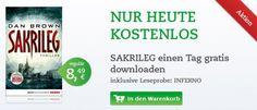 Problemlösungen für fast ALLES! http://www.ebookrunterladen.de