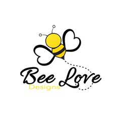 Bee Love is a jewelry company dedicated to saving the bees by donating a portion of our sales to bee conservation and education. Bee Pictures, Bee Pics, Buzz Bee, Bee Party, Bee Jewelry, Bee Crafts, Sidewalk Chalk, Bee Theme, Save The Bees