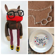 60 Awesome Geek Crafts From Around the Web - Tuts+ Crafts & DIY Article