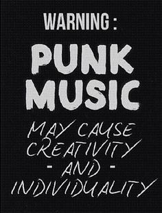 rock quotes | Tumblr