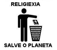 UMA LINDA CIGANA DO ORIENTE: RELIGIÃO É O MAIOR TRANSTORNO MENTAL DO MUNDO - RE...