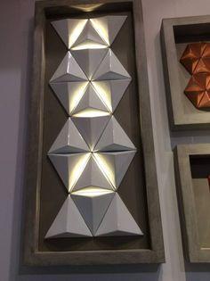 painel-3d-com-iluminacao