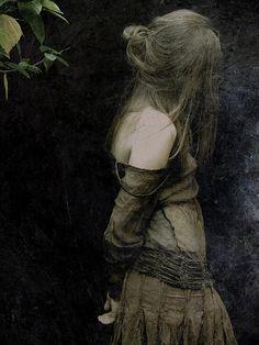 girlygirly by Katia Chausheva