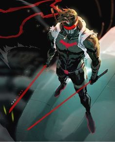 Something Marvel? — Red Hood by Dexter Soy Comics Anime, Dc Comics Art, Marvel Dc Comics, Comic Book Characters, Comic Character, Comic Books Art, Comic Art, Foto Batman, Batman Art