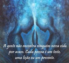 Movie Posters, Movies, Thoughts, Messages, Bom Dia, Frases, Spirituality, Couples, 2016 Movies
