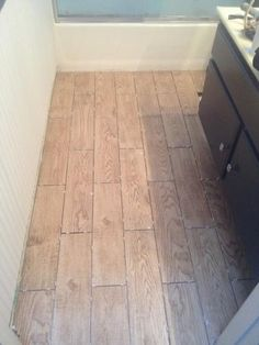 MARAZZI Montagna Natural 24 in. x 6 in. Glazed Porcelain Floor and Wall Tile (14.53 sq. ft. / case) _ home depot