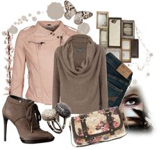 """""""Untitled #287"""" by besolove ❤ liked on Polyvore"""