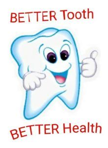 poor Oral hygiene can cause general health problems. Oral Health, Health And Wellness, Best Oral, Medical Help, Oral Hygiene, Health Problems, Childcare, How To Stay Healthy, Dental
