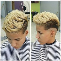 Image Result For Boys Hair Do With Bleached Tips My Style Dyed