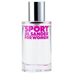 Jil Sander - Sport For Women - bei douglas.de