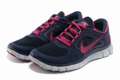 #nike free #nike shoes #nike free shoes #nike running shoes #nike sneakers #women nikes #mens shoes #boys shoes #nike free run 3 #nike free 3.0 #nike free 3 sneakers save up to 64% off at #frees40v3 #com