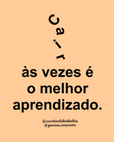 Poema Visual, Signs, Art, Free Verse, Glow, Thoughts, Livros, Frases, Verses
