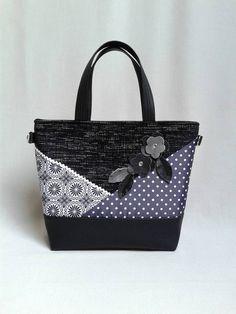 Base-bag 18 női táska - Monimi Design - Egyedi táskák és kiegészítők. 0f3e4656b3
