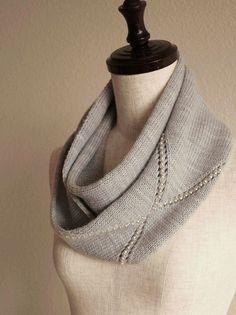 Ravelry: Jeweled X pattern by Sachiko Uemura  free pattern