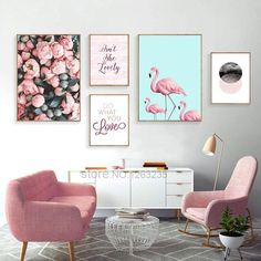 Home Decor Pictures, Living Room Pictures, Wall Pictures, Painting Pictures, Bedroom Decor, Wall Decor, Wall Art, Living Room Art, Interior Design