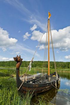 Academics at Coventry University have uncovered complex social networks within age-old Icelandic sagas, which challenge the stereotypical image of Vikings as unworldly, violent savages.