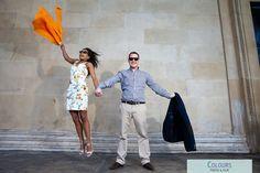 Pre wedding photography in London www.coloursphotofilm.co.uk #prewed #prewedding #preweddingphotography