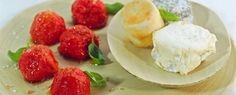 pomodori-caramellati-al-sale-rosa