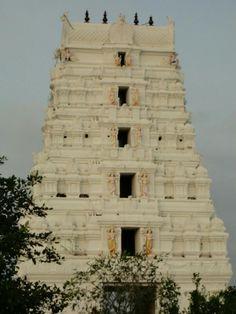 Balaji #Temple, Mhaismal, Aurangabad, #Maharashtra