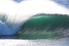 Peter Mel and his big-wave brothers share Mavericks Invitational spoils