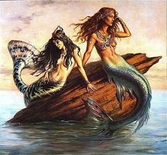 Google Image Result for http://www.empoweringlifestyle.com/wp-content/uploads/2012/04/mermaid.jpg