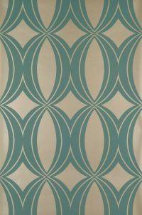 Papier-peint-Athena-Papier-peint-des-annees-70