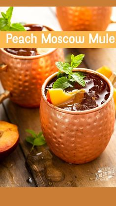 Cocktail And Mocktail, Summer Cocktails, Cocktail Recipes, Sweet Tea Recipes, Alcoholic Punch, Patriotic Desserts, Peach Schnapps, Punch Recipes, Orange Recipes