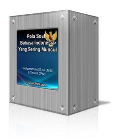 pola-soal-bhs-indonesia