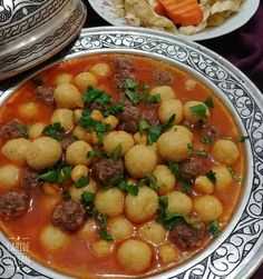 A great juicy recipe for dinner - Eat Recipes Soup Recipes, Dinner Recipes, Cooking Recipes, Healthy Recipes, Turkish Recipes, Ethnic Recipes, Good Food, Yummy Food, Middle Eastern Recipes