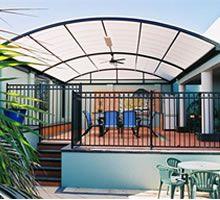 20 Best Patio Overhang images   Patio, Pergola, Backyard on Backyard Overhang Ideas id=88868