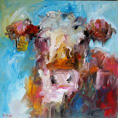 No. 93, oil, 76cm x 76cm www.paulinegough.com SOLD Medium Art, Mixed Media Art, Oil, Painting, Painting Art, Paintings, Mixed Media, Drawings