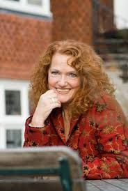 Louise Jameson is an English actress, with a wide variety of British TV and theatre credits. She is best known for her appearances in British TV series EastEnders as Rosa Di Marco, Doctor Who, Bergerac, and Tenko.