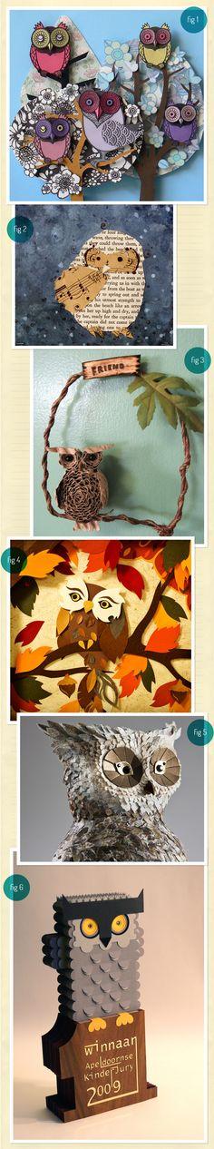 @Sam McHardy McHardy McHardy McConnell  @Lauren Davison Davison Davison Parker  @nikki striefler striefler striefler Virbitsky  Check out Fig 3- it looked like it could be a cute kid art project.